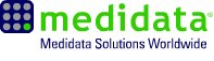 medidata risk assessment in clinical trials