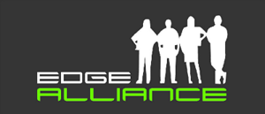 Edge Alliance