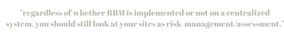 implementation quote