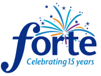 forte CTMS clinical trial sites
