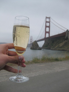 cheers San Francisco and the clinops toolkit